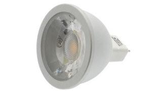 LED Spot Lampen